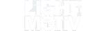 logo-150-blanc-ok