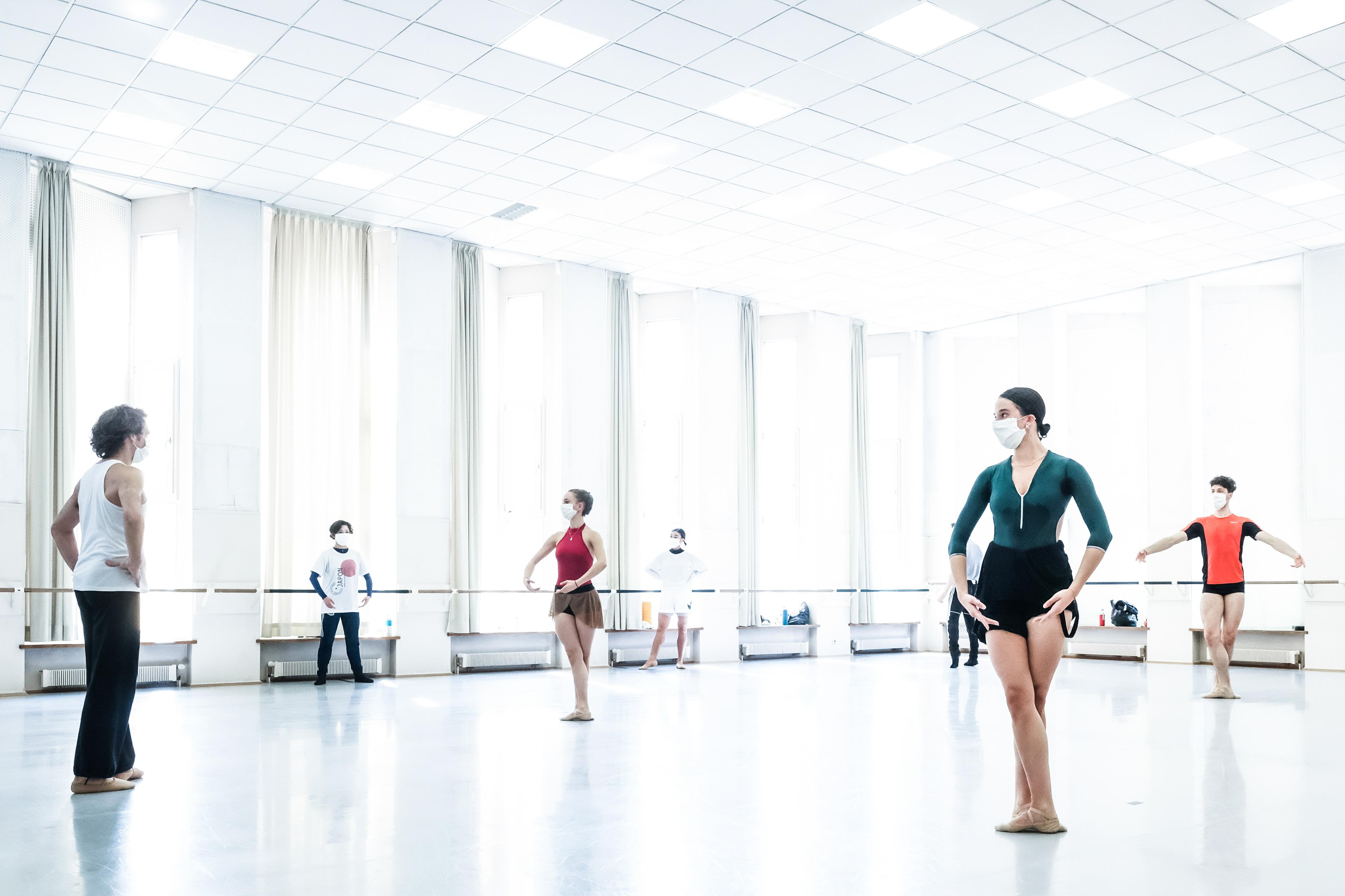 BalletMasque9370