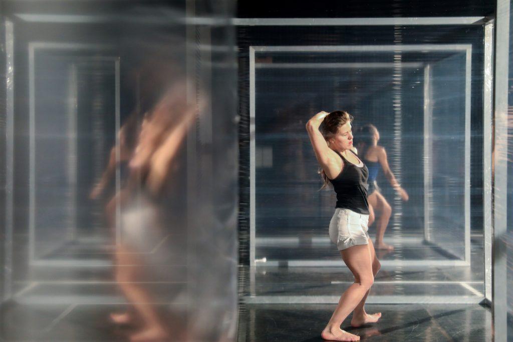 Ballet du Nord - culture
