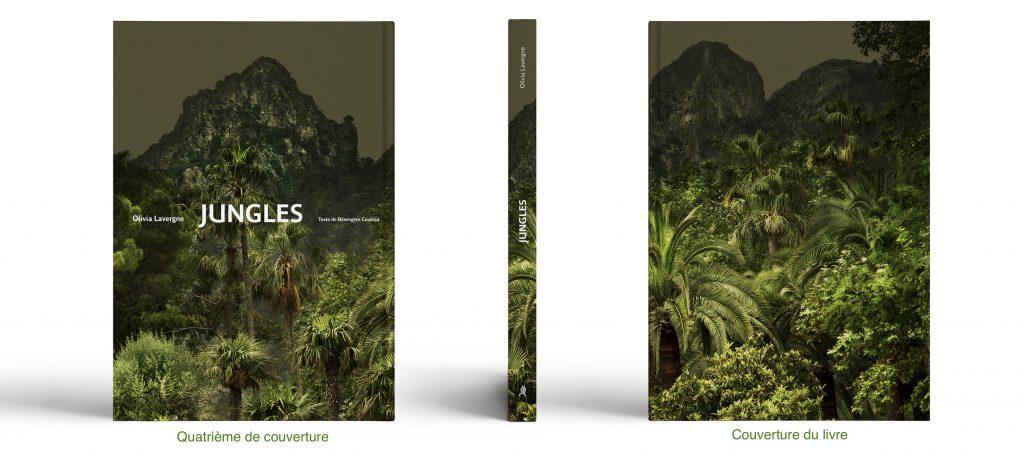 01-Mock up Jungles_complet sans fond2